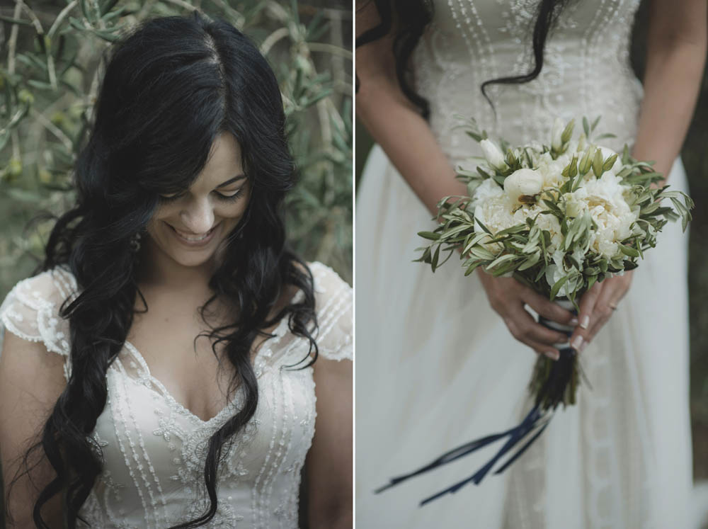 Destination wedding sicily lina aiduke photography aidukaite vestuviu fotografas