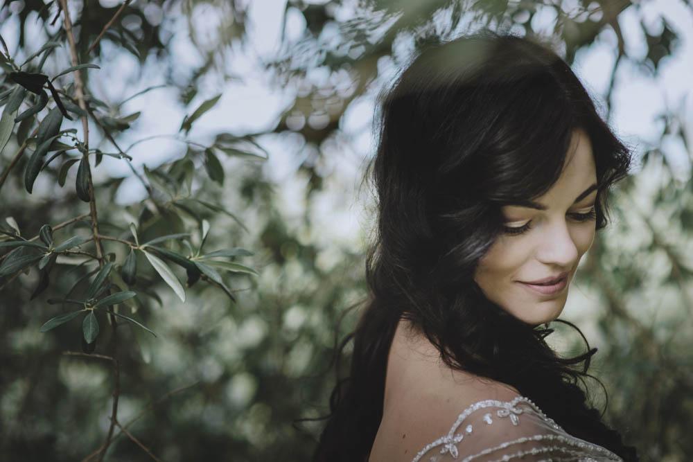 Destination wedding sicily lina aiduke photography aidukaite vestuviu fotografas