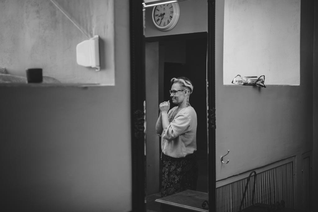 Barbora+Ignas Blog 015
