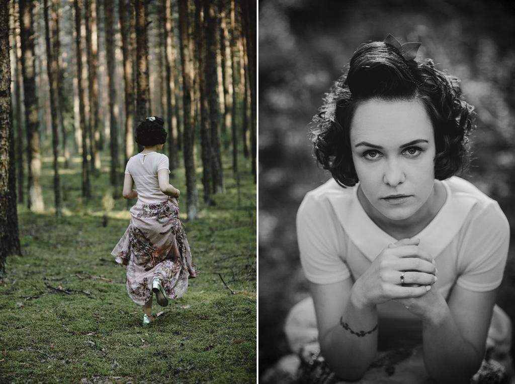 Barbora+Ignas Blog 065