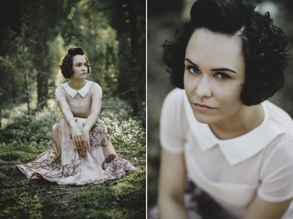 Barbora+Ignas Blog 075