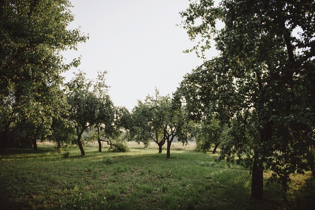 Barbora+Ignas Blog 079