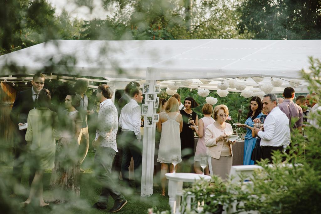 Barbora+Ignas Blog 087