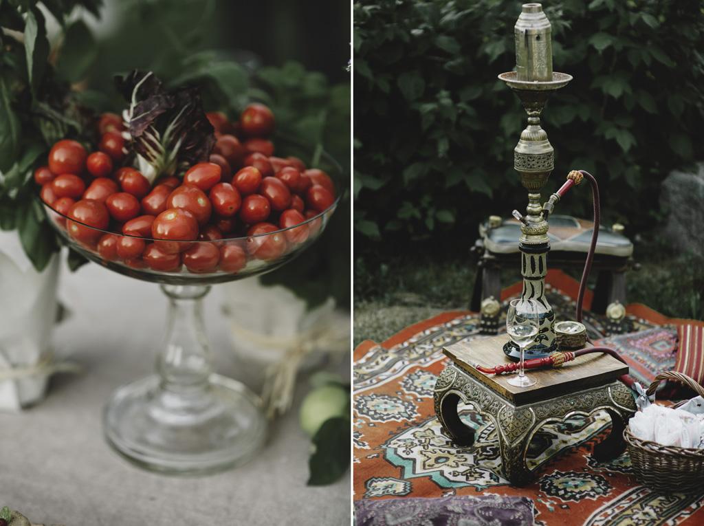 Barbora+Ignas Blog 098
