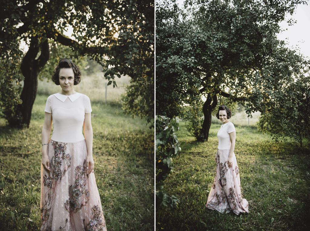 Barbora+Ignas Blog 115