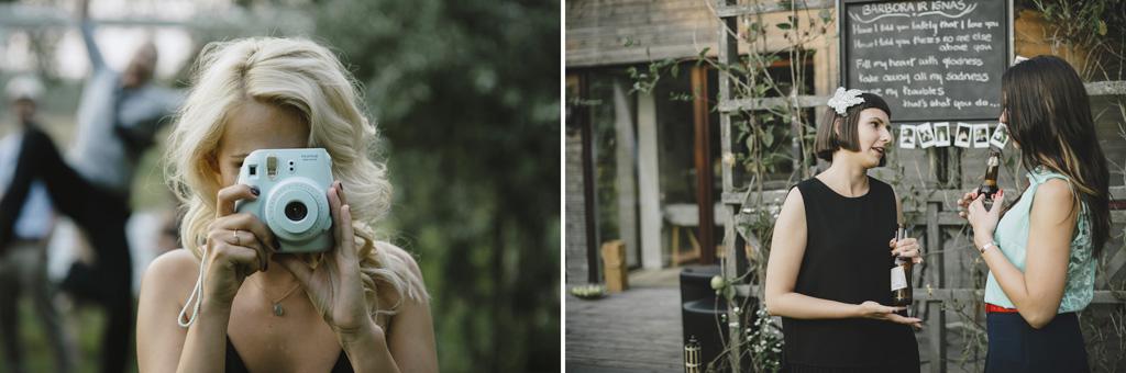 Barbora+Ignas Blog 121