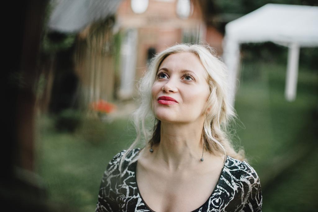 Barbora+Ignas Blog 130
