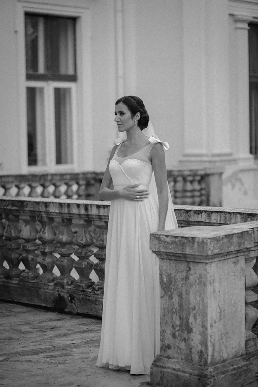 Blog Simona+Martynas - 022
