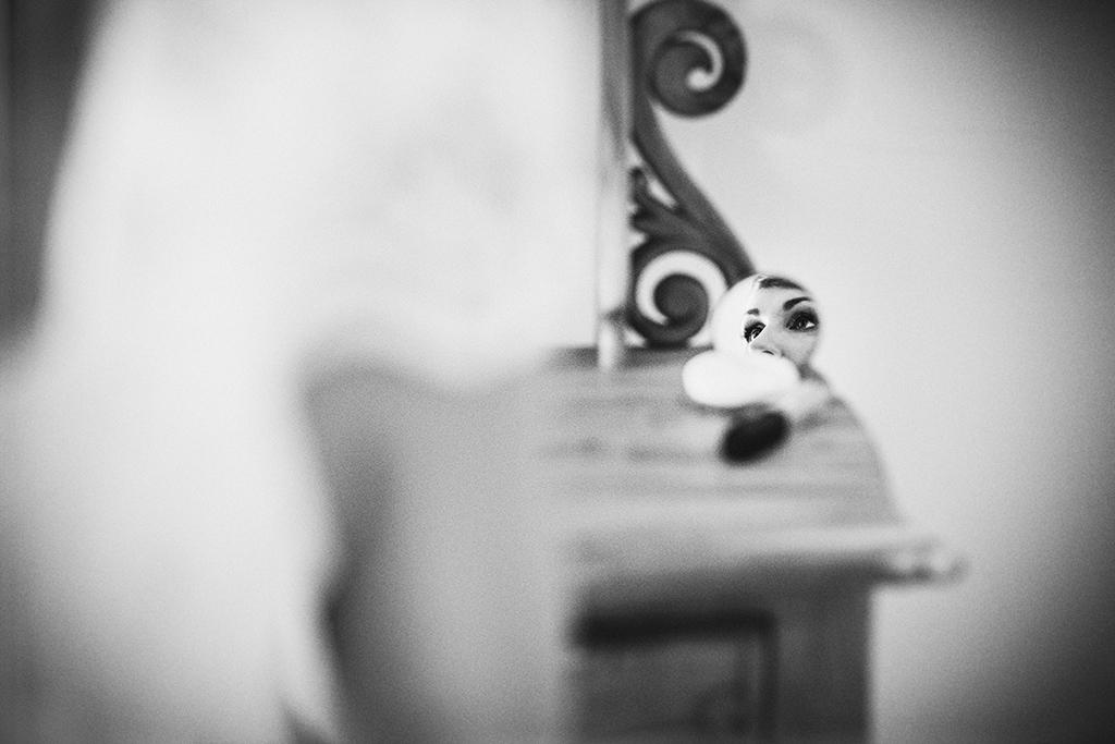 Dainora+Marius blog 03