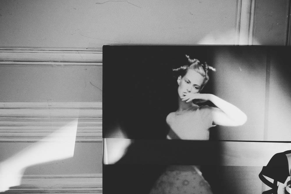 Diana+Mantas LINA AIDUKE PHOTOGRAPHY aidukaite
