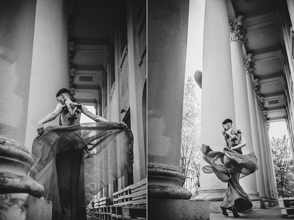 Elita+Tadas 012