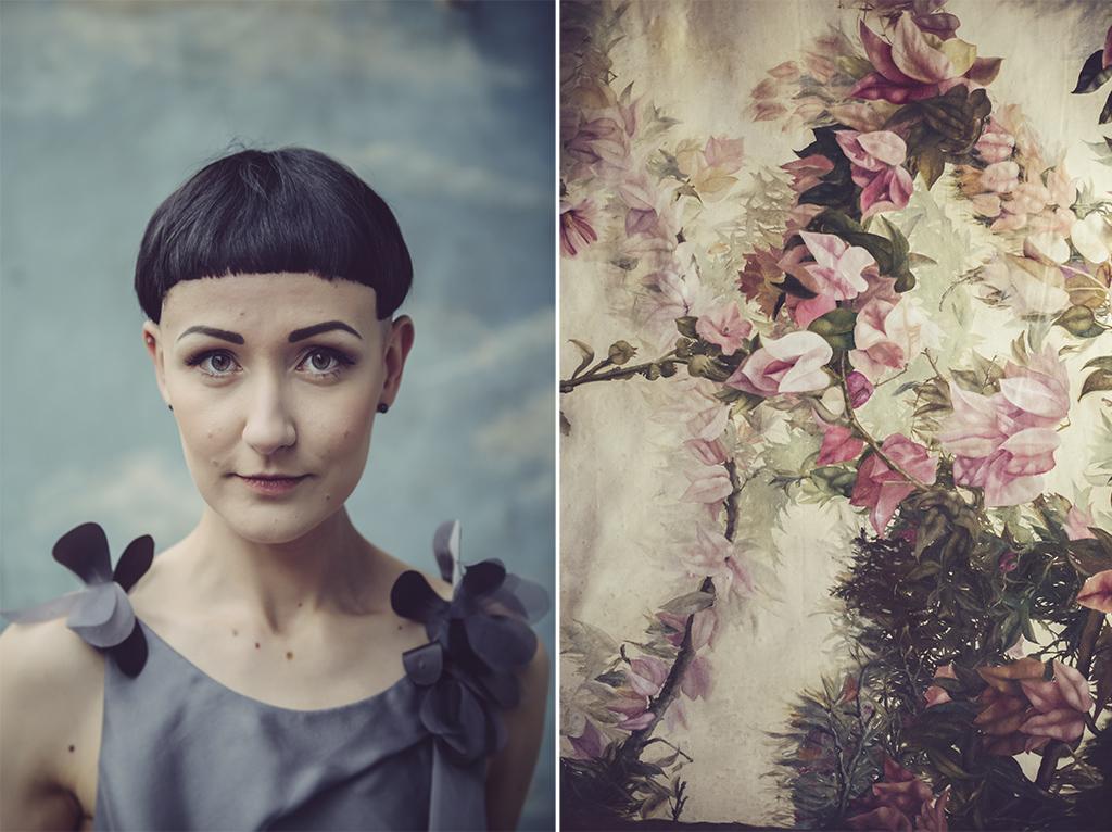 Lina Aduke, photography , weddings, wedding photography