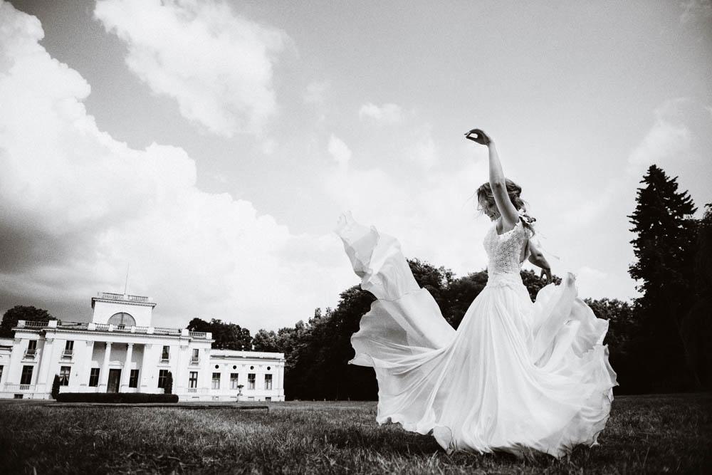 lina aiduke photography aidukaite photo foto vestuviu fotografas weddihg photography