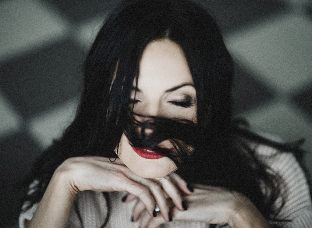 LIna Aiduke Photography - Ieva - 001