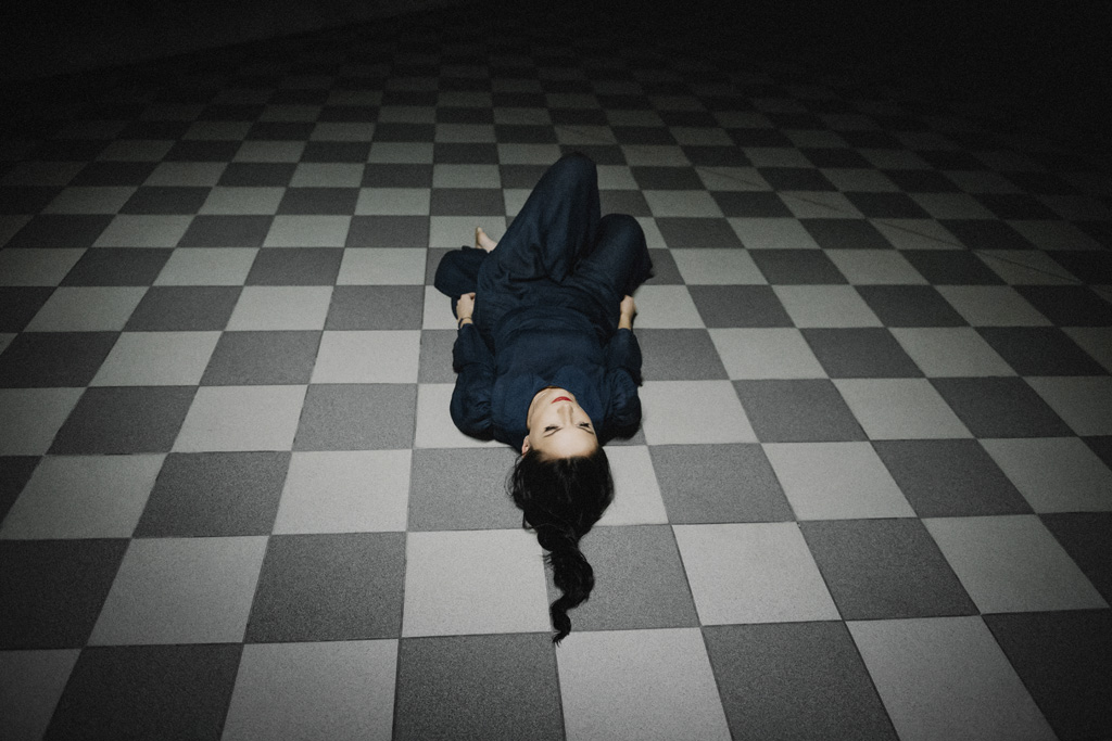 LIna Aiduke Photography - Ieva - 007