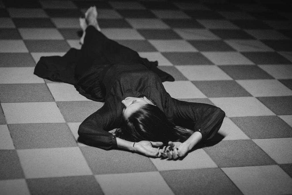 LIna Aiduke Photography - Ieva - 009