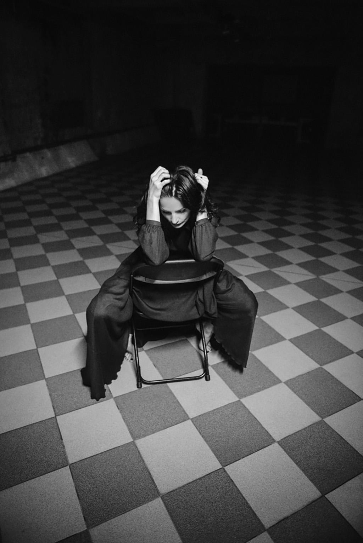 LIna Aiduke Photography - Ieva - 010