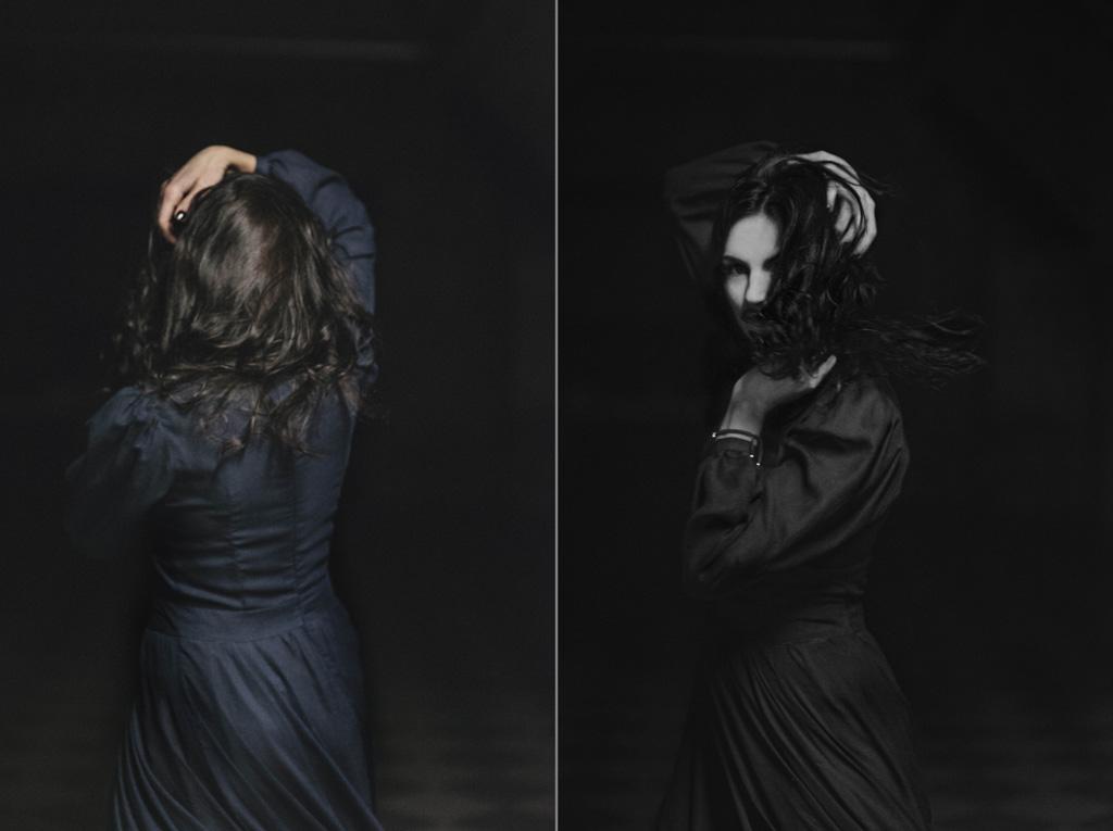 LIna Aiduke Photography - Ieva - 011