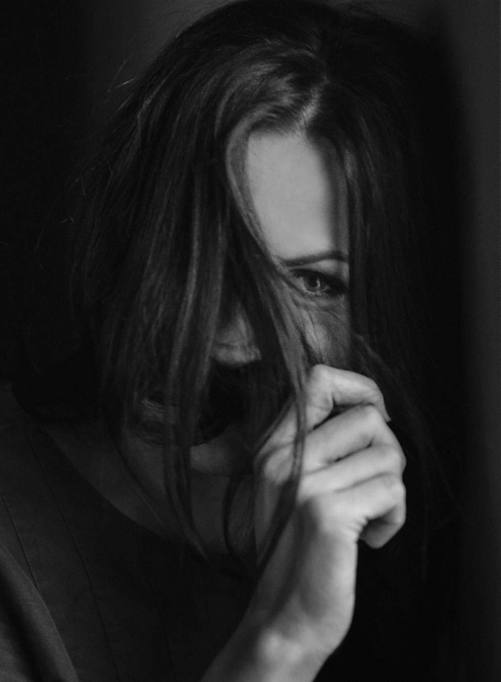LIna Aiduke Photography - Ieva - 012