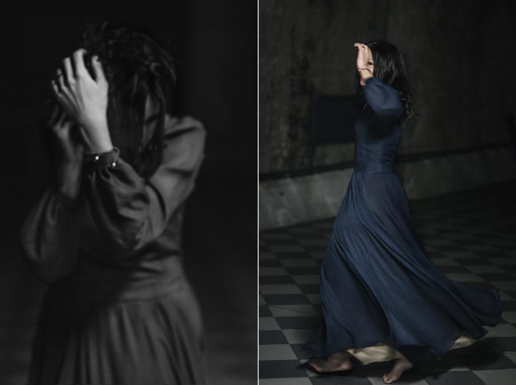 LIna Aiduke Photography - Ieva - 013