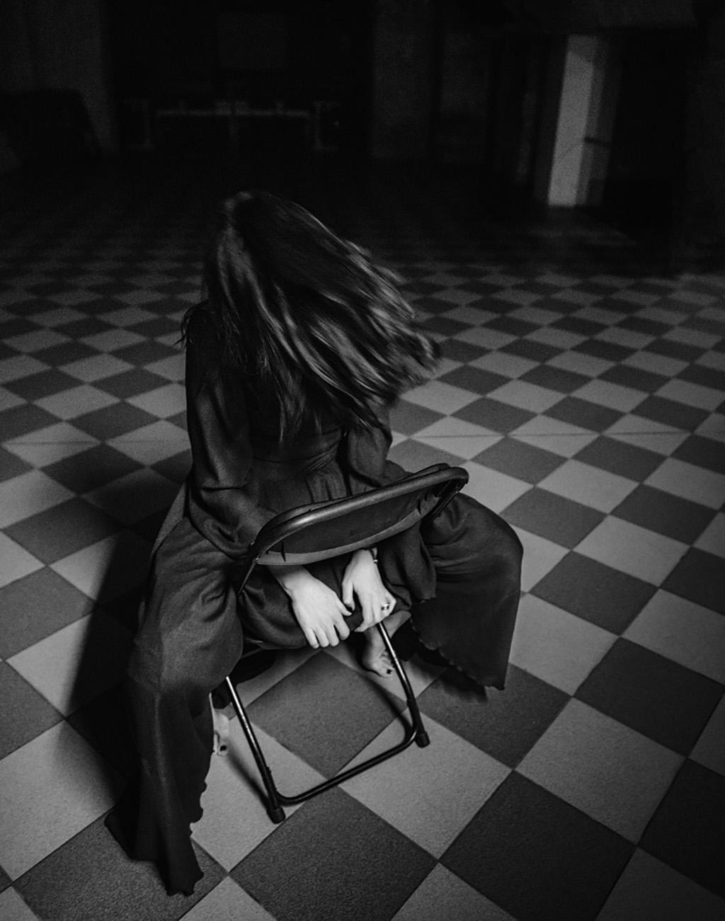 LIna Aiduke Photography - Ieva - 017