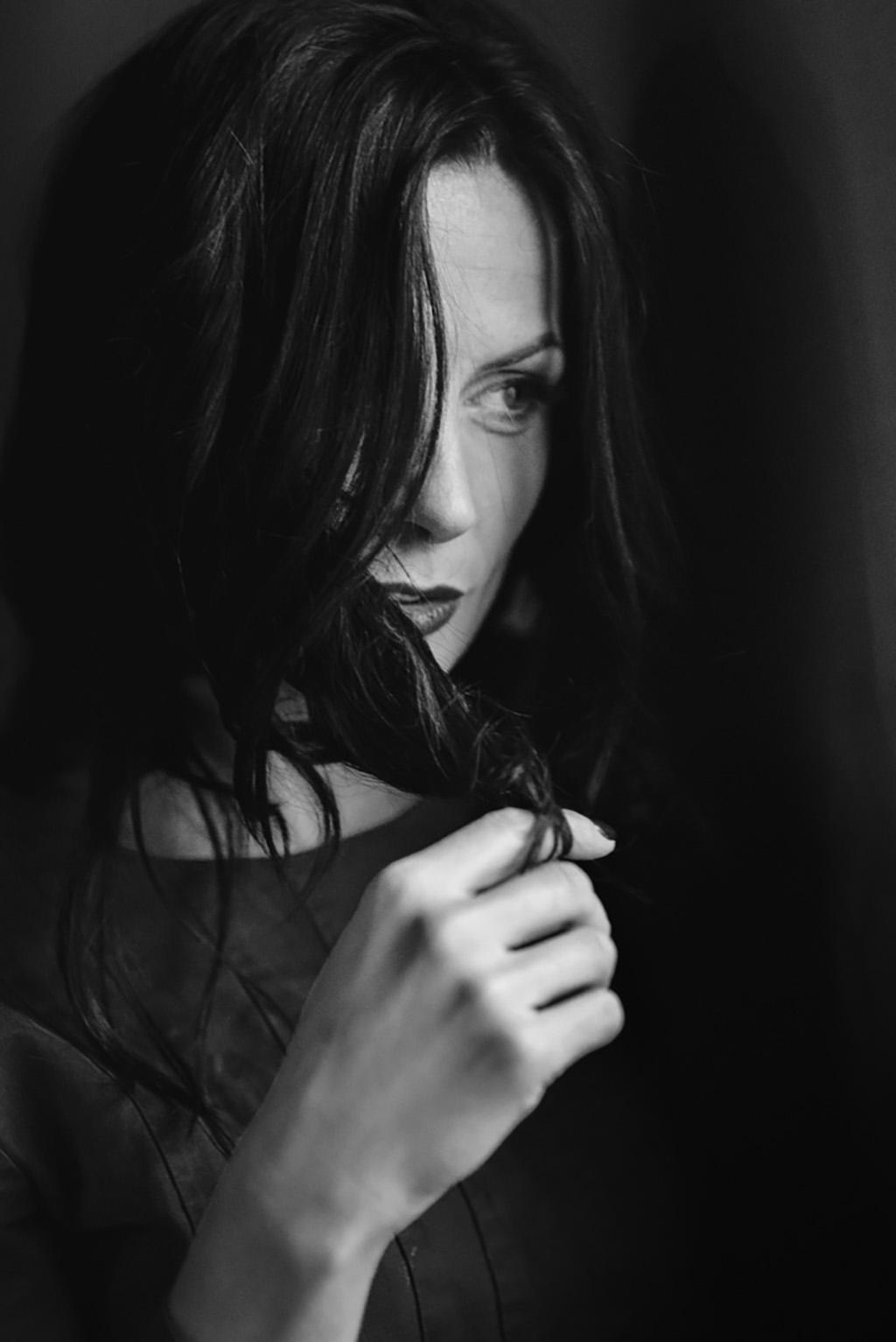 LIna Aiduke Photography - Ieva - 022