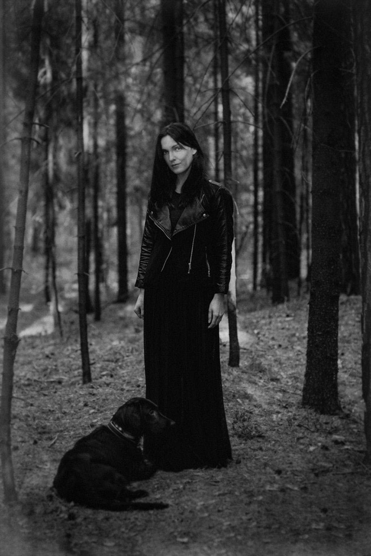 Lina Aiduke 2014 Simona 002