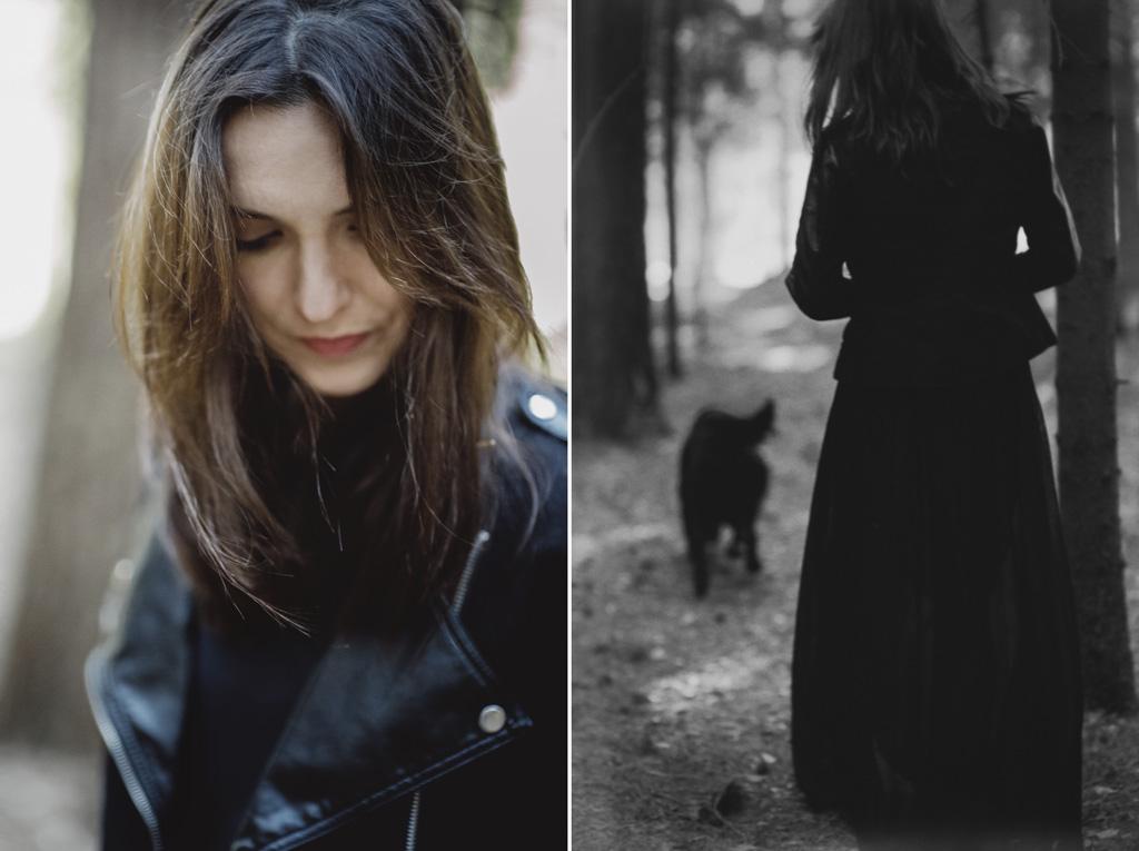 Lina Aiduke 2014 Simona 008
