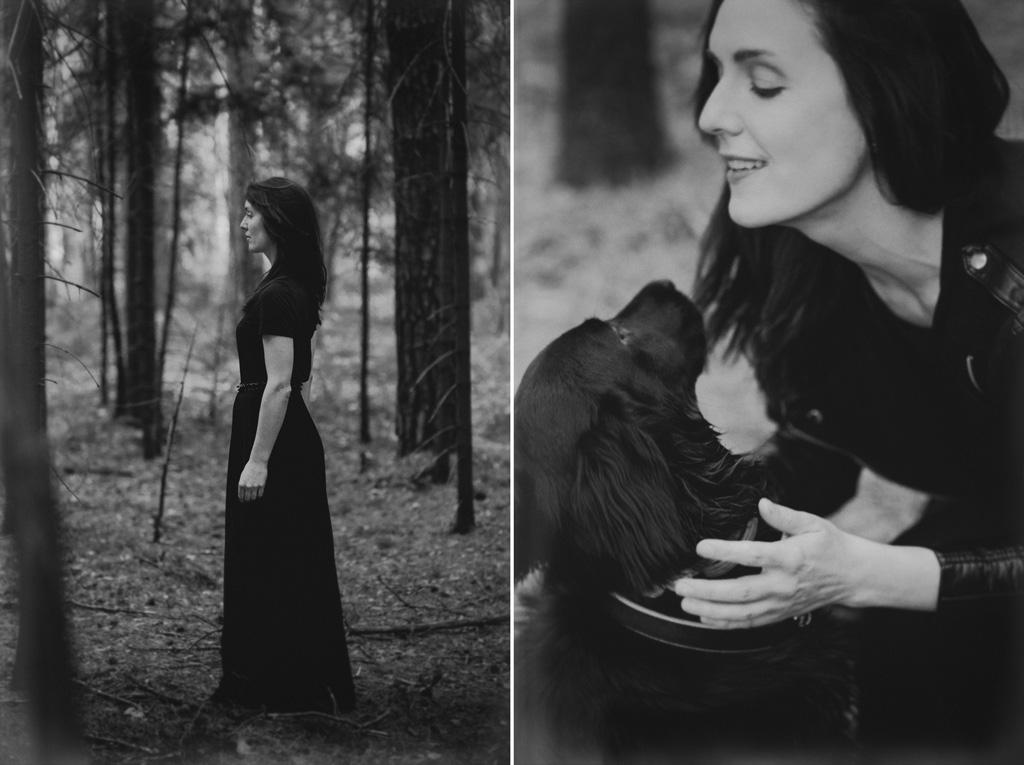 Lina Aiduke 2014 Simona 014