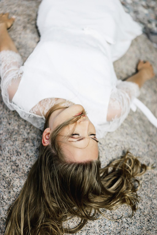 Lina Aiduke Blog Egle+Tomas 052