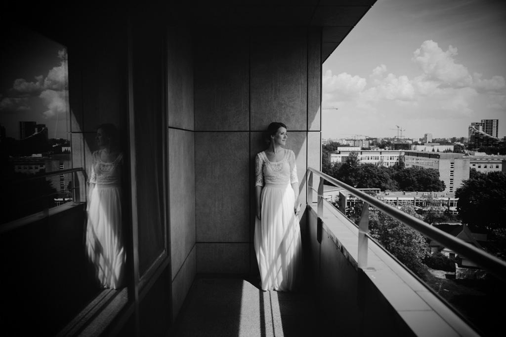 Lina Aiduke Photo Aurelija+Tautvydas 004