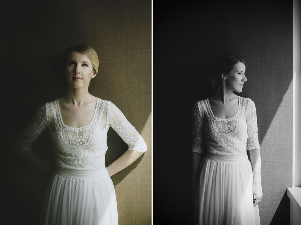Lina Aiduke Photo Aurelija+Tautvydas 005