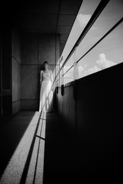 Lina-Aiduke-Photo-Aurelija+Tautvydas-006a