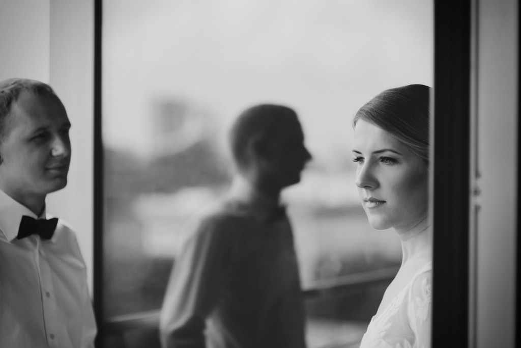 Lina Aiduke Photo Aurelija+Tautvydas 013