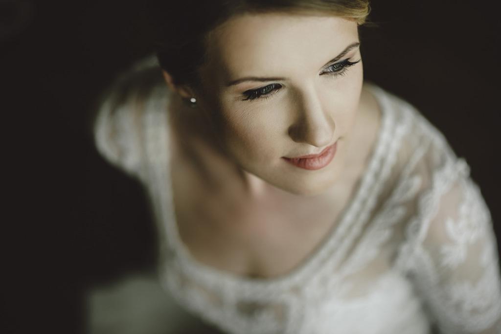 Lina Aiduke Photo Aurelija+Tautvydas 015