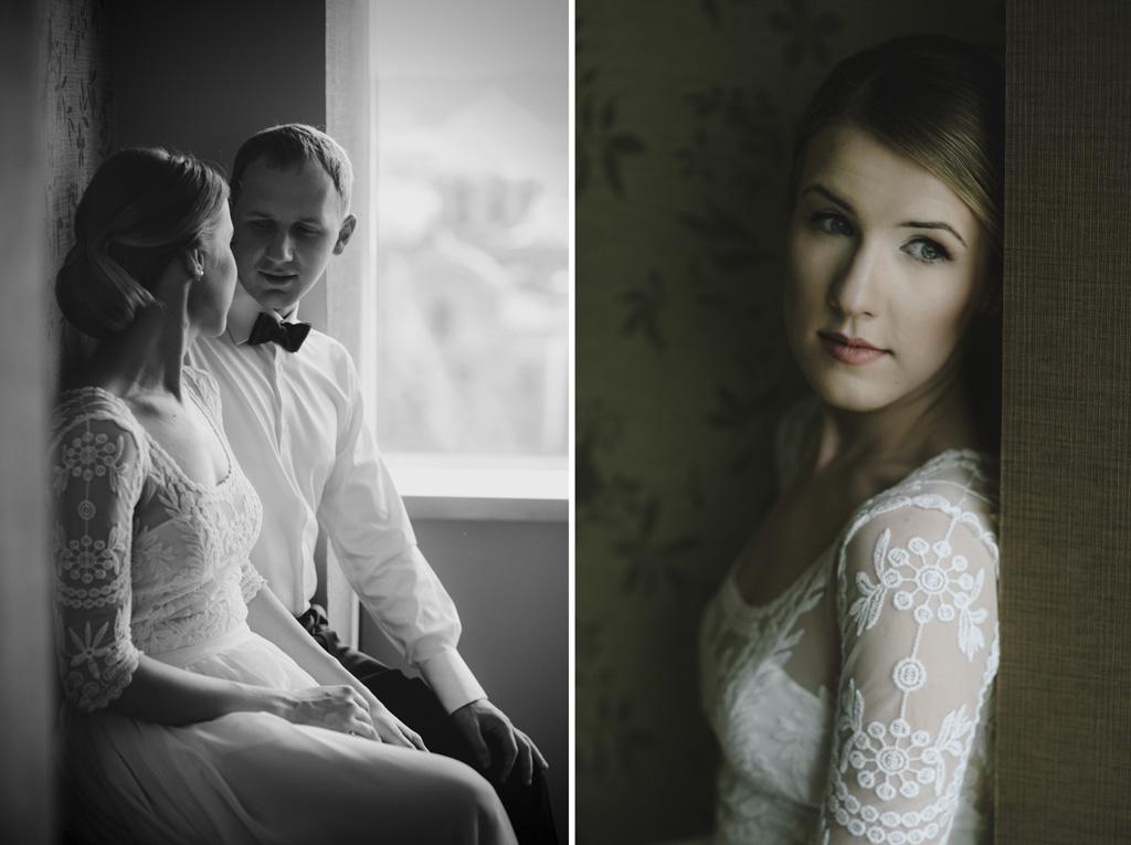 Lina Aiduke Photo Aurelija+Tautvydas 016