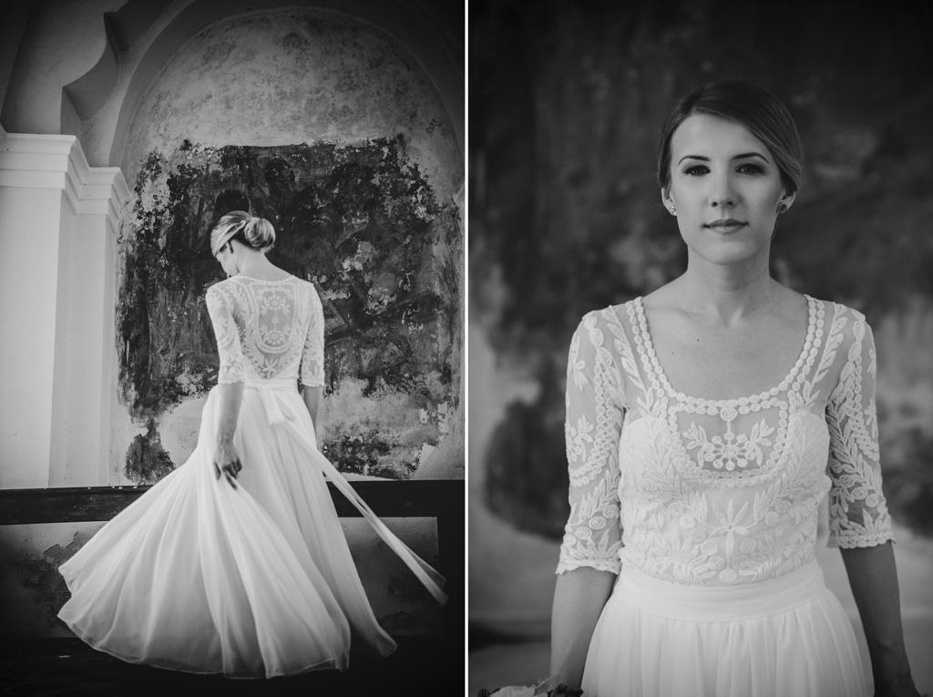 Lina Aiduke Photo Aurelija+Tautvydas 027