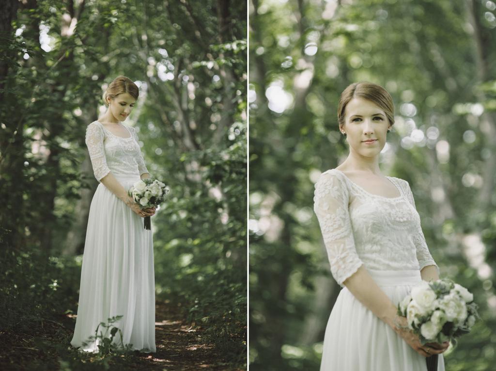 Lina Aiduke Photo Aurelija+Tautvydas 049