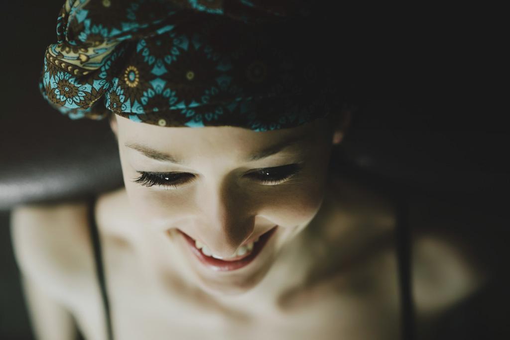 Lina Aiduke Photo Blog Elena 007