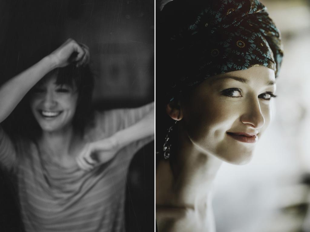 Lina Aiduke Photo Blog Elena 008