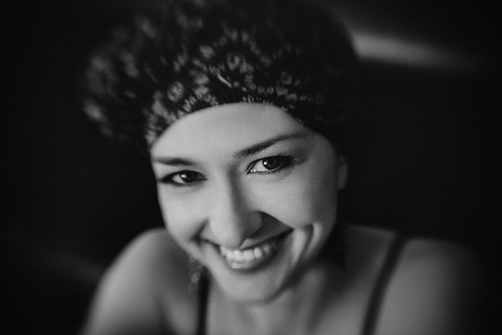 Lina Aiduke Photo Blog Elena 009