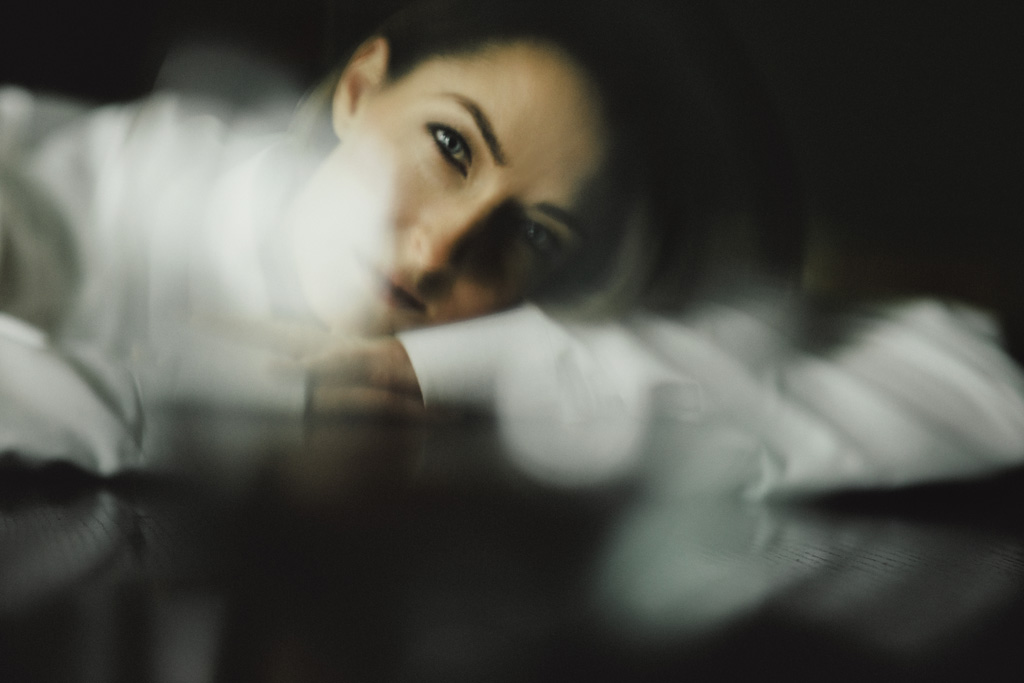 Lina Aiduke Photo - Egle blog 008
