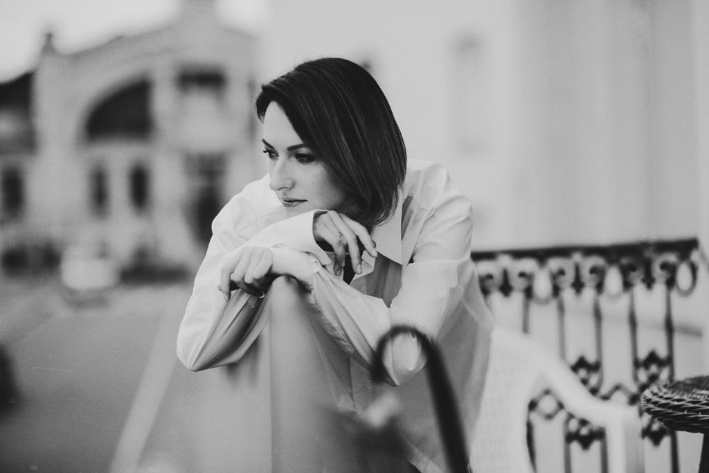 Lina Aiduke Photo - Egle blog 014