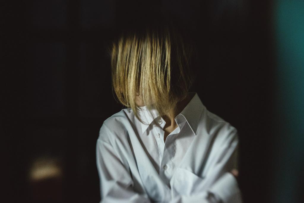 Lina Aiduke Photo - Egle blog 018