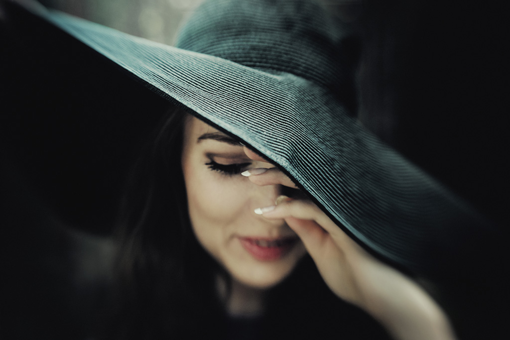 Lina Aiduke Photo Egle portrait 002