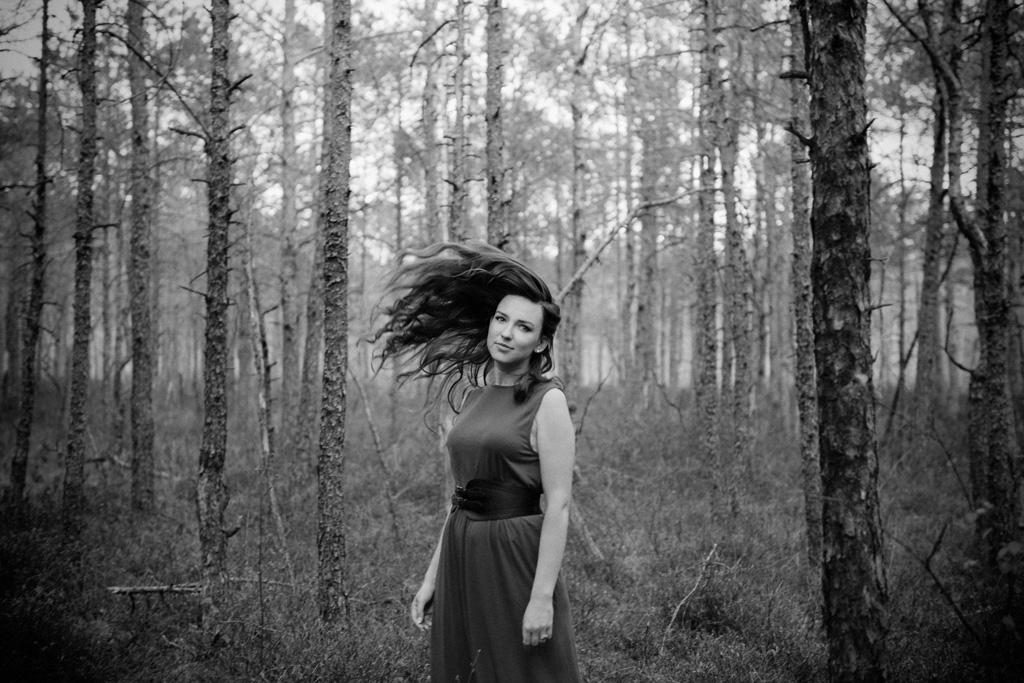 Lina Aiduke Photo Egle portrait 018