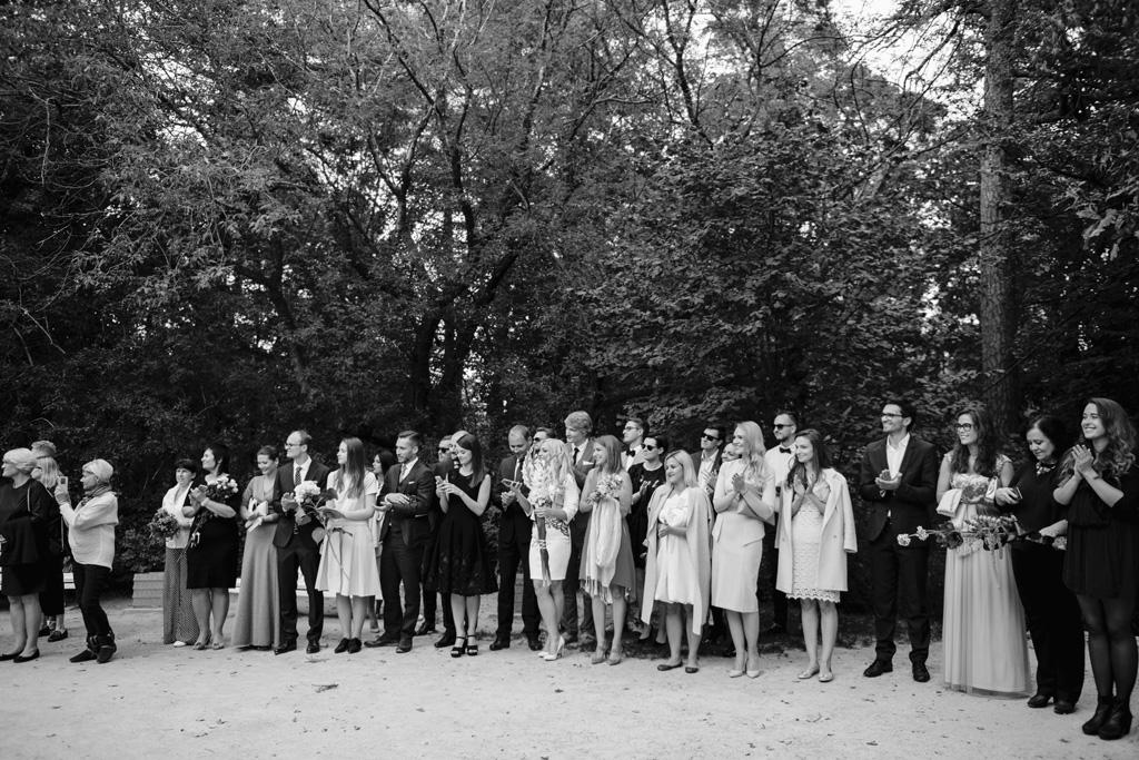Lina Aiduke Photo SK wedding 002