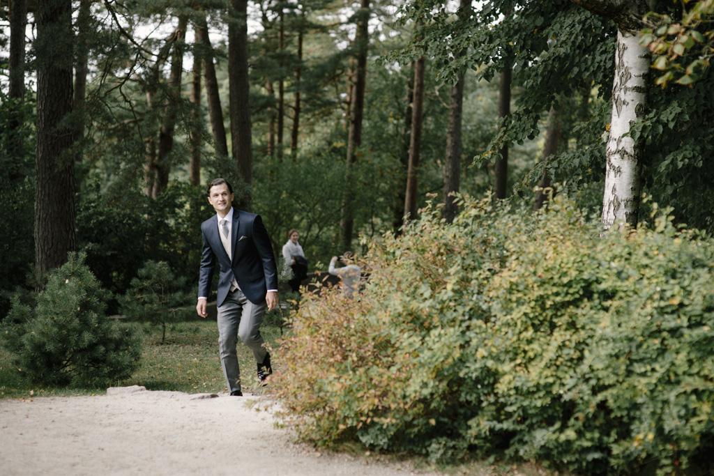 Lina Aiduke Photo SK wedding 003