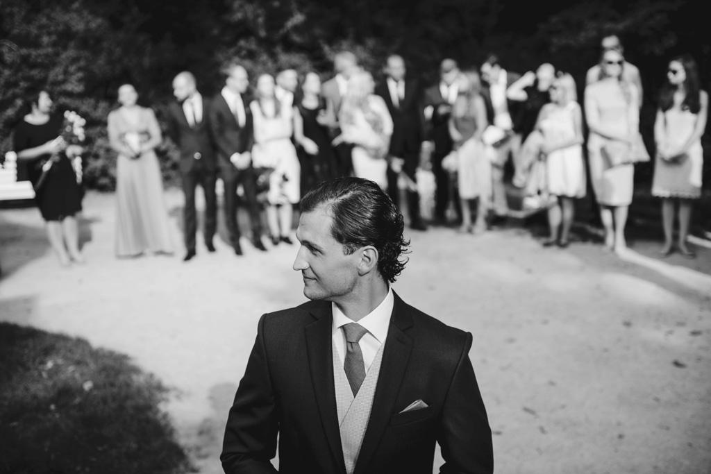 Lina Aiduke Photo SK wedding 004