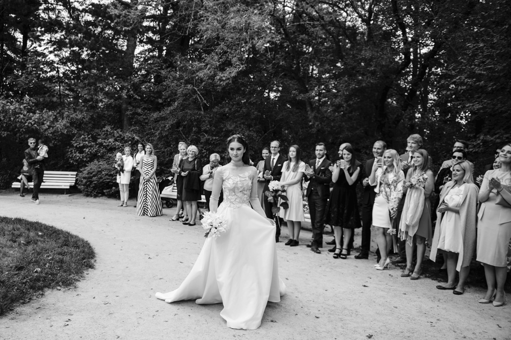 Lina Aiduke Photo SK wedding 005